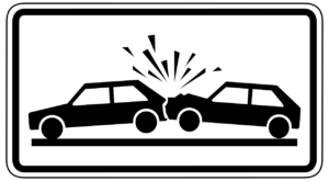 自賠責などの交通事故治療